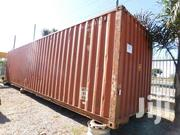40fts Containers For Sale | Manufacturing Equipment for sale in Nairobi, Karen