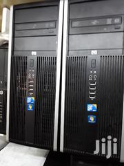 Hp Coi7 4gb Ram 500gb Hdd With Warranty | Computer Hardware for sale in Nairobi, Nairobi Central