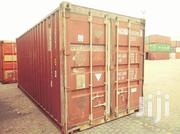 40fts Containers For Sale | Manufacturing Equipment for sale in Nairobi, Kasarani