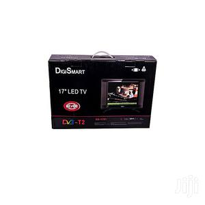 Digismart Ds 17 Inches Digital LED TV