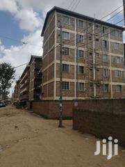 A Block Of Apartments At Zimmerman Wankan | Houses & Apartments For Sale for sale in Nairobi, Zimmerman