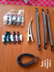 Assorted Hair Clips | Jewelry for sale in Kajiado, Ngong