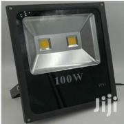 100 Watt High Powered White LED Flood Light | Garden for sale in Nairobi, Nairobi Central