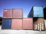 40fts Containers For Sale | Manufacturing Equipment for sale in Nairobi, Nairobi West