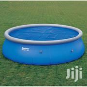Best Way Inflatable Swimming Pools | Toys for sale in Nairobi, Parklands/Highridge