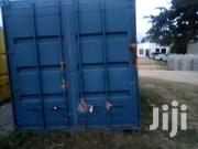 40fts Containers For Sale | Manufacturing Equipment for sale in Nairobi, Ngara