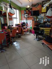 Prime Salon For Sale | Commercial Property For Sale for sale in Nairobi, Nairobi Central
