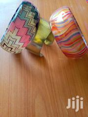 Thick Bangles   Jewelry for sale in Nairobi, Nairobi Central
