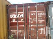 40fts Containers For Sale | Building Materials for sale in Kajiado, Ngong
