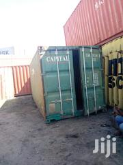 40fts Containers For Sale | Manufacturing Equipment for sale in Kajiado, Kitengela