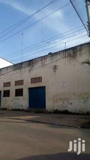 Godown To Let At Mombasa Railway Station Area (2000sqf). | Commercial Property For Sale for sale in Mombasa, Majengo