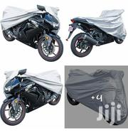 Universal Heavy Duty Motorbikers Covers | Vehicle Parts & Accessories for sale in Nairobi, Nairobi Central