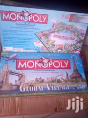 Monopoly Board | Books & Games for sale in Nairobi, Nairobi Central
