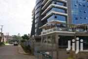 Office Space To Let In Parklands | Commercial Property For Rent for sale in Nairobi, Parklands/Highridge