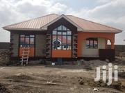 3 Bedroom Bungalow in Ruai   Houses & Apartments For Sale for sale in Nairobi, Ruai