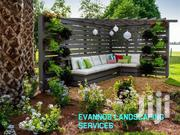 Evannos Homecare Service | Landscaping & Gardening Services for sale in Nairobi, Kileleshwa