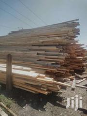 Timbers | Building Materials for sale in Nairobi, Ruai