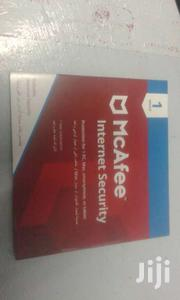 Mcafee Internet Security 1pc Device | Laptops & Computers for sale in Nairobi, Nairobi Central