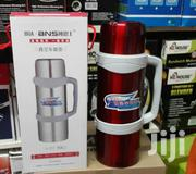 3l Unbreakable Tea Pot | Kitchen & Dining for sale in Nairobi, Nairobi Central