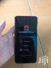 New Huawei Y9 128 GB   Mobile Phones for sale in Nairobi, Nairobi Central