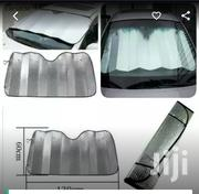 Sunshade Dashboard Cover | Vehicle Parts & Accessories for sale in Nairobi, Nairobi Central