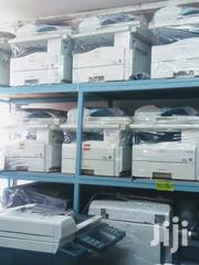 Very Great and Excellent Ricoh Photocopier Machines | Computer Accessories  for sale in Nairobi, Nairobi Central