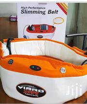 Electric Slimmimg Vibro Shape Belt | Tools & Accessories for sale in Nairobi, Nairobi Central