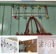 Over The Door Dotted Hook Hanger | Home Accessories for sale in Nairobi, Nairobi Central