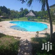 Holiday Home | Short Let for sale in Mombasa, Shanzu