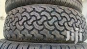 215/70R16 Linglong | Vehicle Parts & Accessories for sale in Nairobi, Nairobi Central