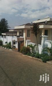 Exclusive 6 Bedroom Villa All Ensuite on 3 Split Level. 2 Lounges | Houses & Apartments For Rent for sale in Nairobi, Kitisuru