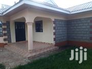 Newly Built Three Bedrooms House With Sq for Sale in Ngong, Mbondeni | Houses & Apartments For Sale for sale in Kajiado, Ngong