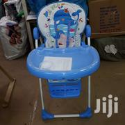 Adjustable Highchair | Children's Furniture for sale in Nairobi, Nairobi Central