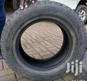 Pirelli Scorpion Tyres  215-70 R16, Per Tyre | Vehicle Parts & Accessories for sale in Nairobi, Ngara