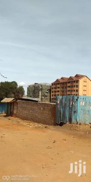 Land for Sale | Land & Plots For Sale for sale in Nairobi, Ngando