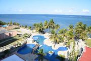 Furnished Beach Apartment   Short Let for sale in Mombasa, Shanzu