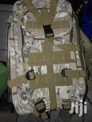 Military Canvas Bag | Bags for sale in Nairobi, Nairobi Central