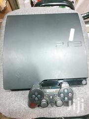 Ps3 Chipped And 10games | Video Game Consoles for sale in Nairobi, Nairobi Central