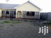 Beatiful 3 Bdrm Two Ensuite Bungalow For Sale In Ongata Rongai, Nkoroi | Houses & Apartments For Sale for sale in Kajiado, Ongata Rongai