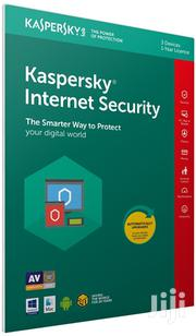 Kaspersky Internet Security 2019   Computer Accessories  for sale in Nairobi, Nairobi Central