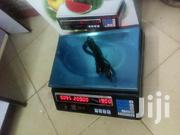 Digital Acs 30weighing Scale | Store Equipment for sale in Nairobi, Nairobi Central