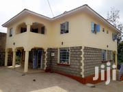 A Very Spacious 4bedroom All Ensuite Maisonette for Sale in Rongai | Houses & Apartments For Sale for sale in Kajiado, Ongata Rongai