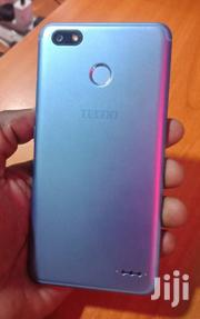 Astounding Tecno Phones In Kenya For Sale Latest Tecno Mobile Phones Download Free Architecture Designs Terchretrmadebymaigaardcom