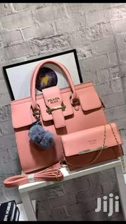 New Designer Prada Handbag | Bags for sale in Nakuru, Bahati