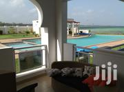 2 Bedroom Fully Furnished Beach Apartment for Rent in Nyaliid797 | Houses & Apartments For Rent for sale in Mombasa, Bamburi