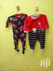 Mtumba Sweaters | Children's Clothing for sale in Nairobi, Embakasi