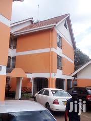 Esco Realtor Exclusive Three Bedroom Apartment to Let. | Houses & Apartments For Rent for sale in Nairobi, Kilimani