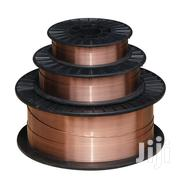 MIG Welsding Wire | Other Repair & Constraction Items for sale in Nairobi, Viwandani (Makadara)