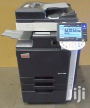 SERVICE MAINTAINANCE PHOTOCOPIER EPSON PRINTER REPAIR | Repair Services for sale in Nairobi, Nairobi Central