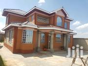 RUIRU Township(MEMBLEY) 4bedroom + SQ Maisonette Rent 55k | Houses & Apartments For Rent for sale in Nairobi, Kahawa West